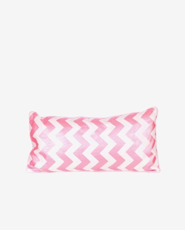 Прямоугольная подушка «Zip-Zip»