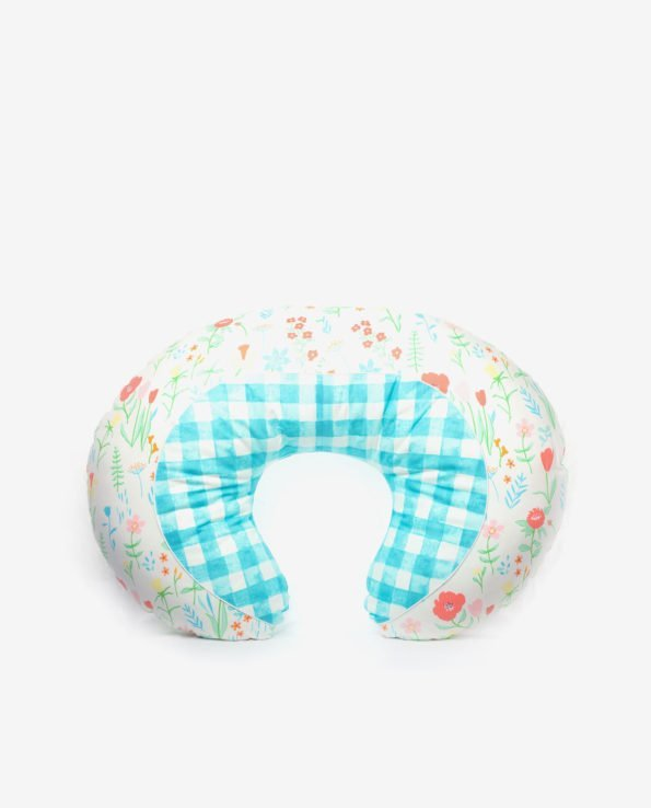 Подушка для кормления из 100% хлопка