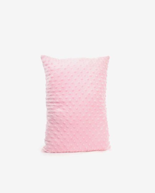 Прямоугольная подушка для декора комнаты