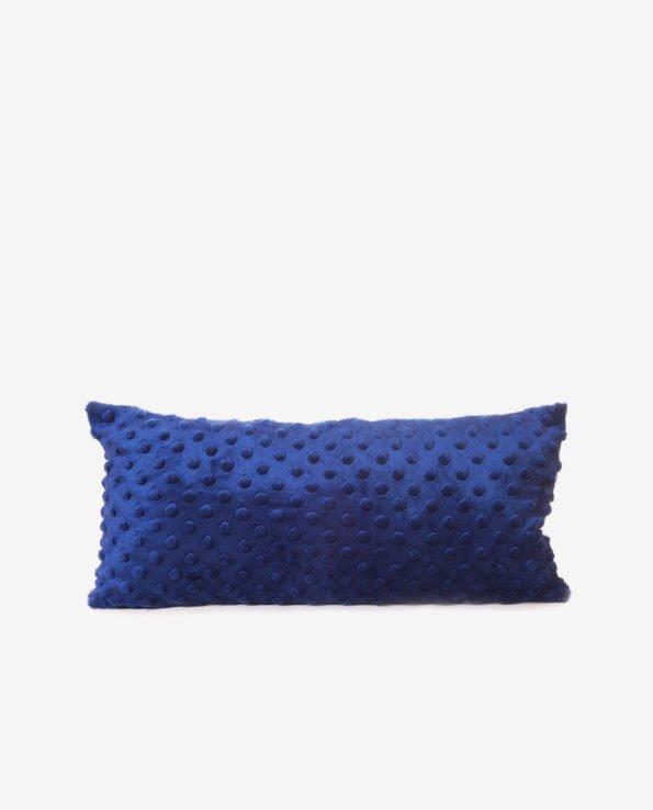 Прямоугольная подушка «Кометы»