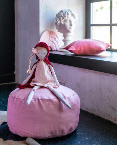 Пуфик «Pink»