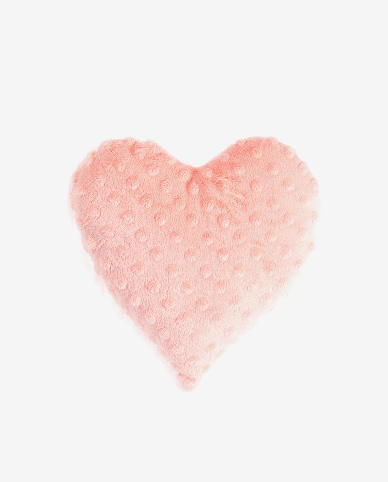 Подушка-сердечко