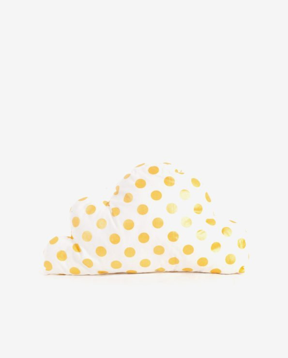Подушка для игр в детской комнате