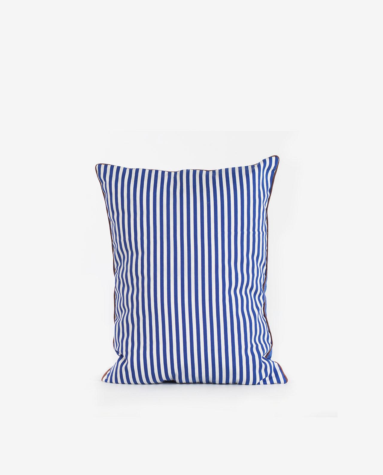 Декоративная подушка «Русалочка»