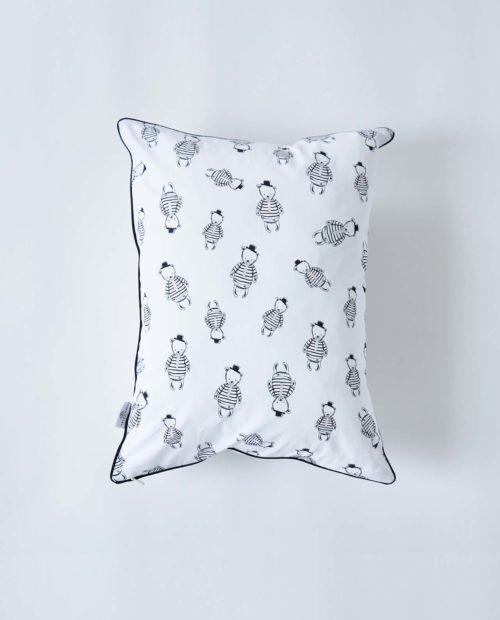 Подушка прямоугольная «Денди»