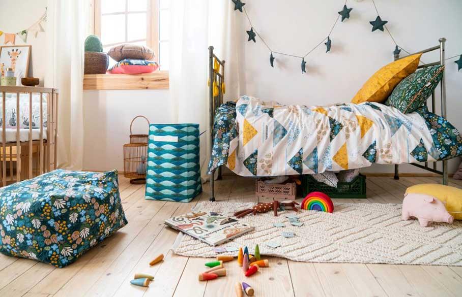Топ-8 идей подарков для ребенка